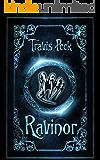 Ravinor (The Ravinor Saga Book 1)