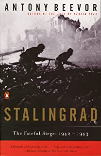 The 900 Days The Siege Of Leningrad Pdf