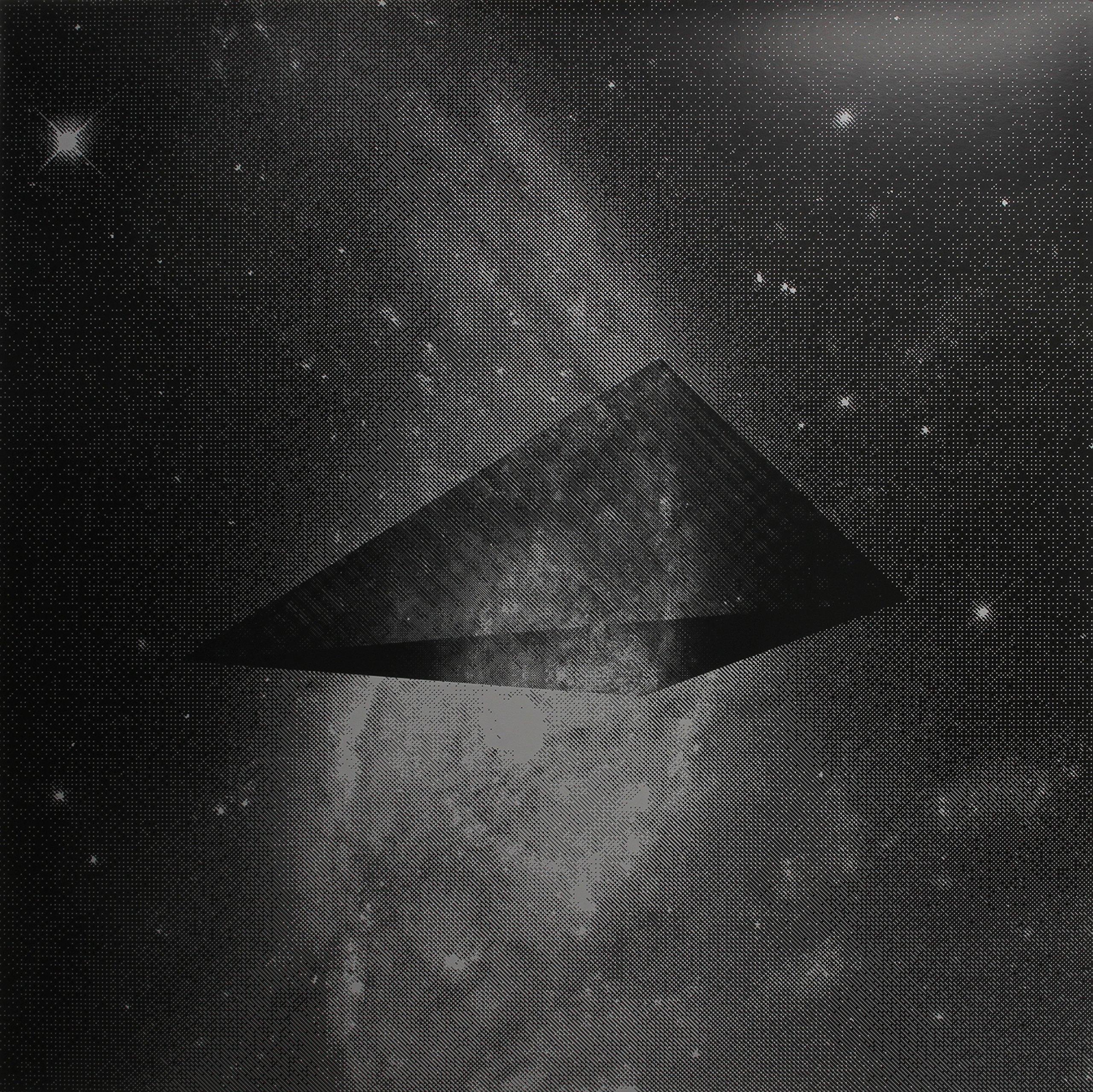 Reset EP [Vinyl]