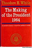 The Making of the President, 1964