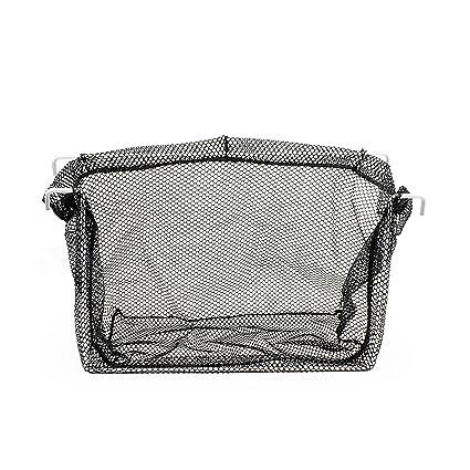 Aquascape 29071 Grande Debris Skimmer Net