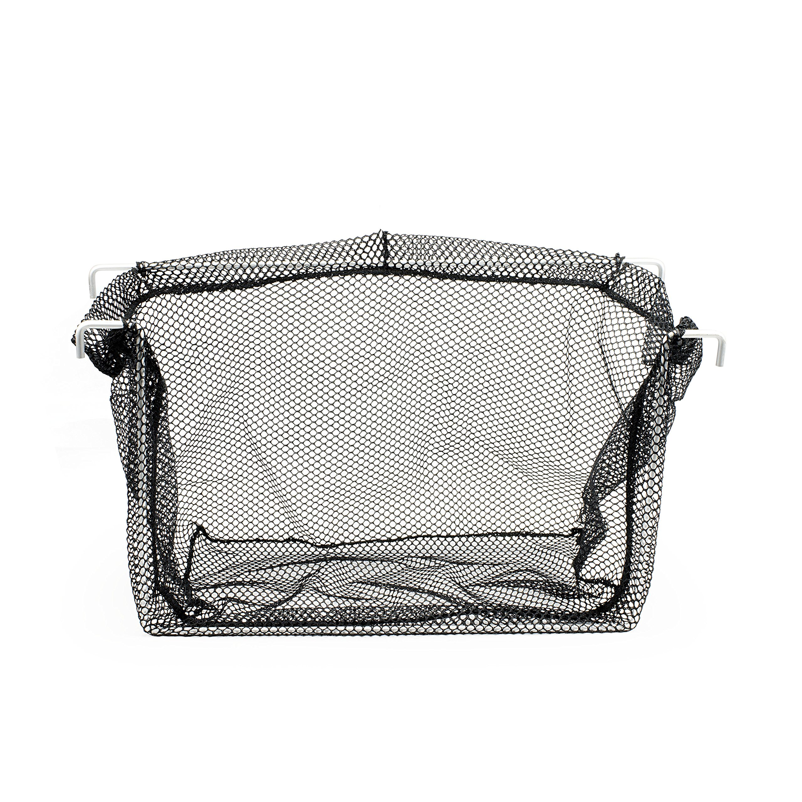 Aquascape Grande Skimmer Debris Net for Pond and Water Garden | 29071 by Aquascape