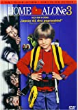 Home alone 3 [PL Import]