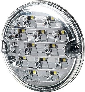 LED HELLA 2BA 357 028-021 Piloto intermitente