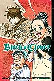 Black Clover, Vol. 9