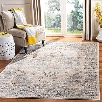 martha stewart living rugs