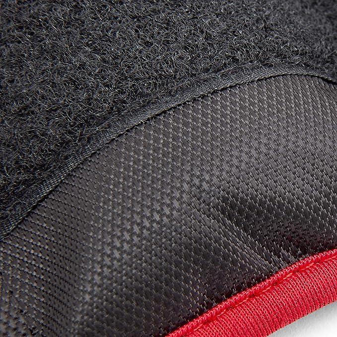 adidas Pesas Tobillo Ajustable - Negro: Amazon.es: Deportes y aire libre