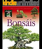 Bonsais (Enciclopedia De Jardinería)