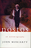 Nostos: An Autobiography