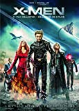 X-Men: Trilogy ICON (Bilingual + Digital Copy)