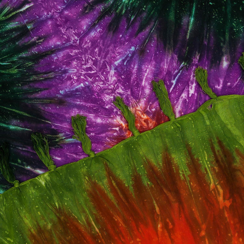 Sommer Handtuch 225x115cm XXL /Übergr/ö/ße Sarong Strandtuch mit Schnalle MANUMAR Damen Pareo blickdicht Hippie Sommer Kleid Sauna Hamam Lunghi Bikini Coverup Strandkleid Strandtuch Bademode