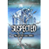 Suspected (The Elected Series Book 2)