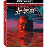 Apocalypse Now Final Cut [Blu-ray]