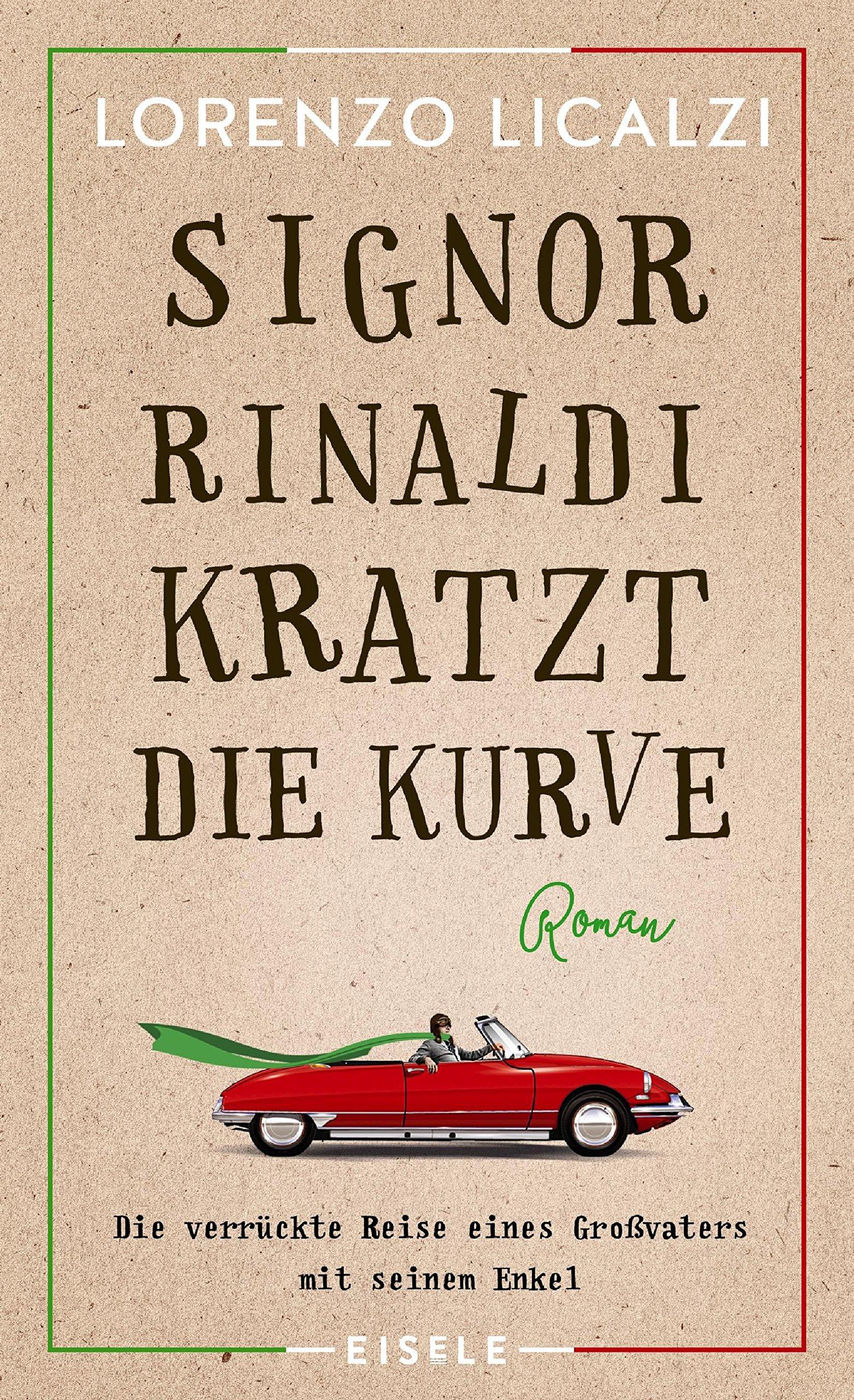 signor-rinaldi-kratzt-die-kurve-roman