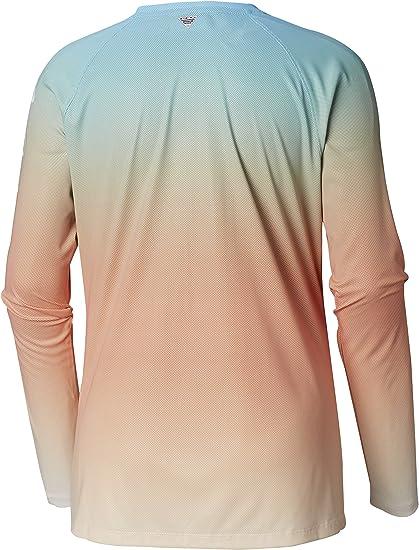 Workout Tops Quick Dry Athletic Shirts Kari Traa Womens Tone Long Sleeve Shirt