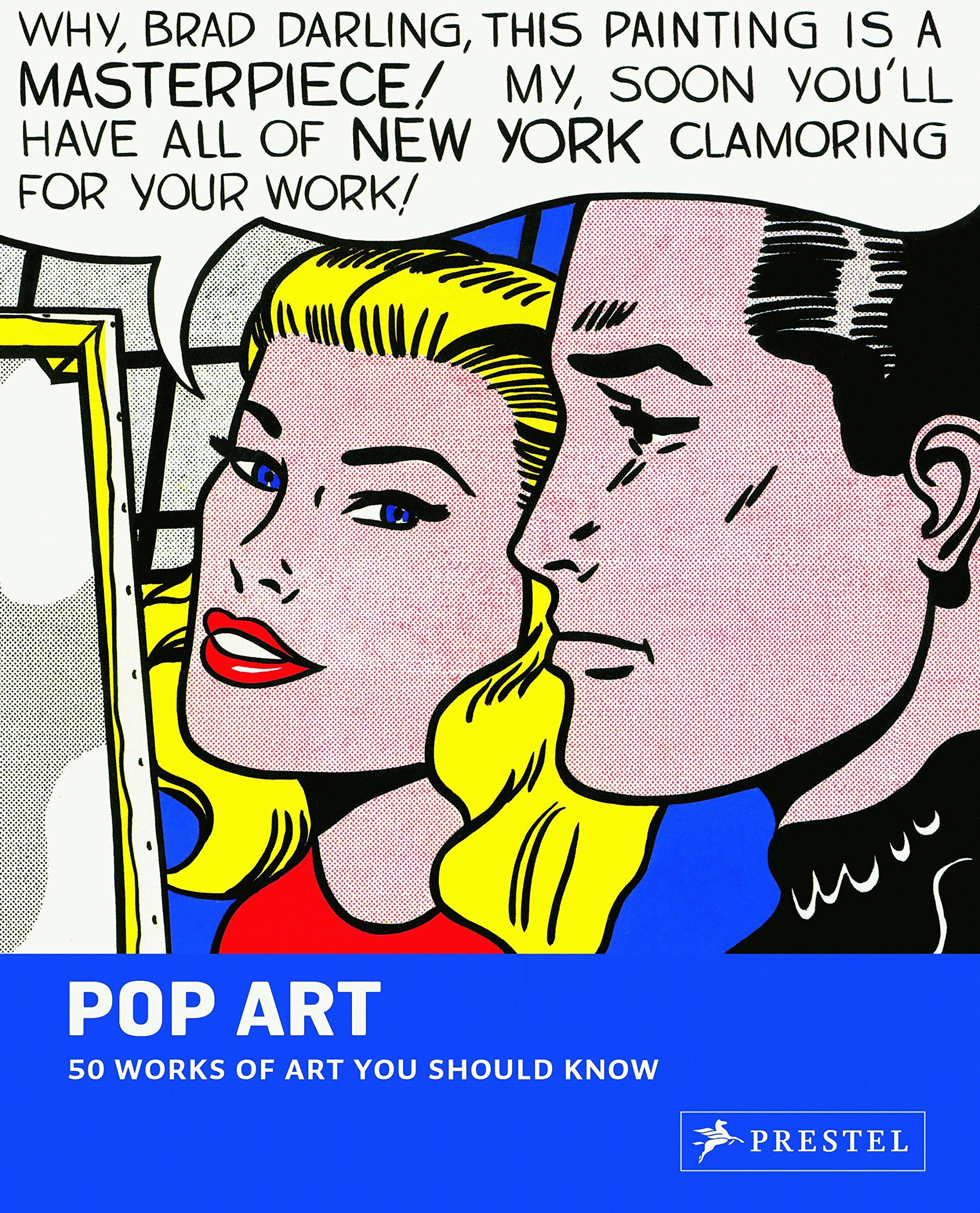 images?q=tbn:ANd9GcQh_l3eQ5xwiPy07kGEXjmjgmBKBRB7H2mRxCGhv1tFWg5c_mWT Awesome Artists Pop Art @koolgadgetz.com.info