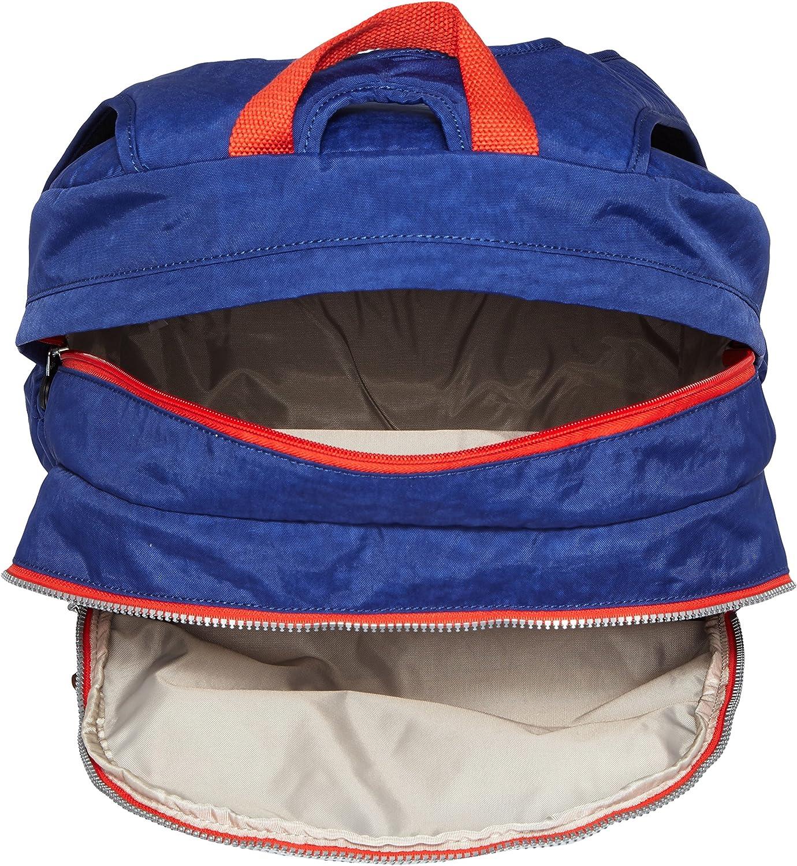 Kipling Hahnee Large Backpack Star Blue C