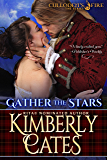Gather the Stars (Culloden's Fire Book 1)