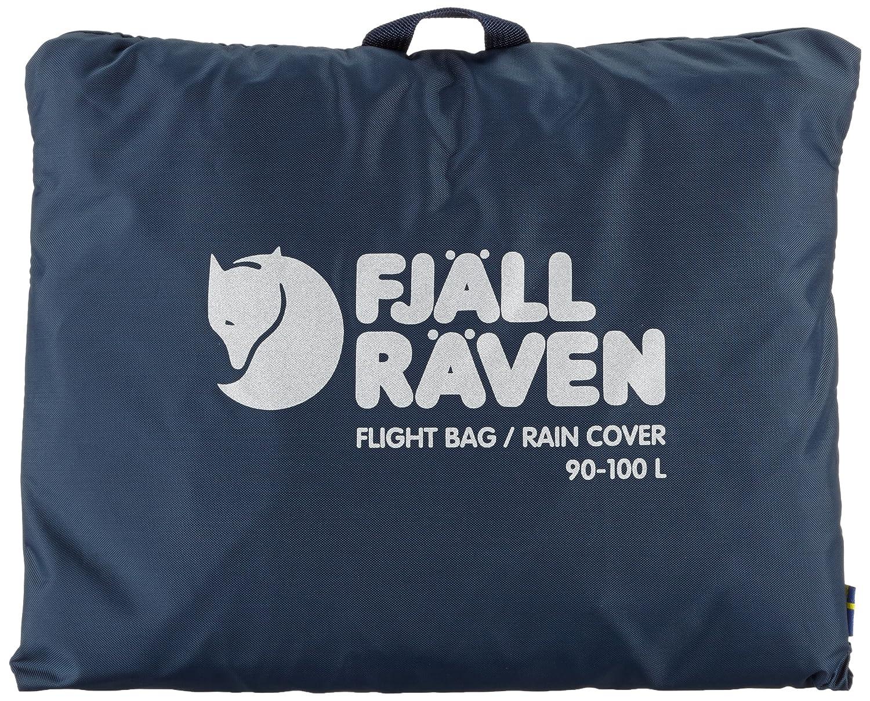 39ff26b3000 Amazon.com : Fjallraven - Flight Bag 90-100 L, Navy : General Sporting  Equipment : Sports & Outdoors