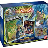 Amazon.com: Super DRAGON BALL Heroes: World Mission Hero ...