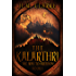 The Kalarthri (The Way to Freedom Series Book 1)