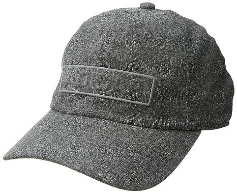 3c342310221 adidas Men s Ultimate Plus Cap