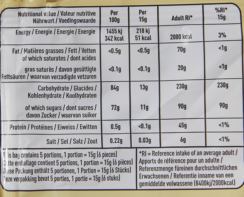 menu vegetariano de 2000 kcal