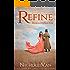 Refine (House of Oak Book 4)