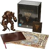 The Elder Scrolls Online: Morrowind - Collector's Edition (exkl. bei Amazon) [PC]