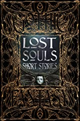 Lost Souls Short Stories (Gothic Fantasy) Hardcover
