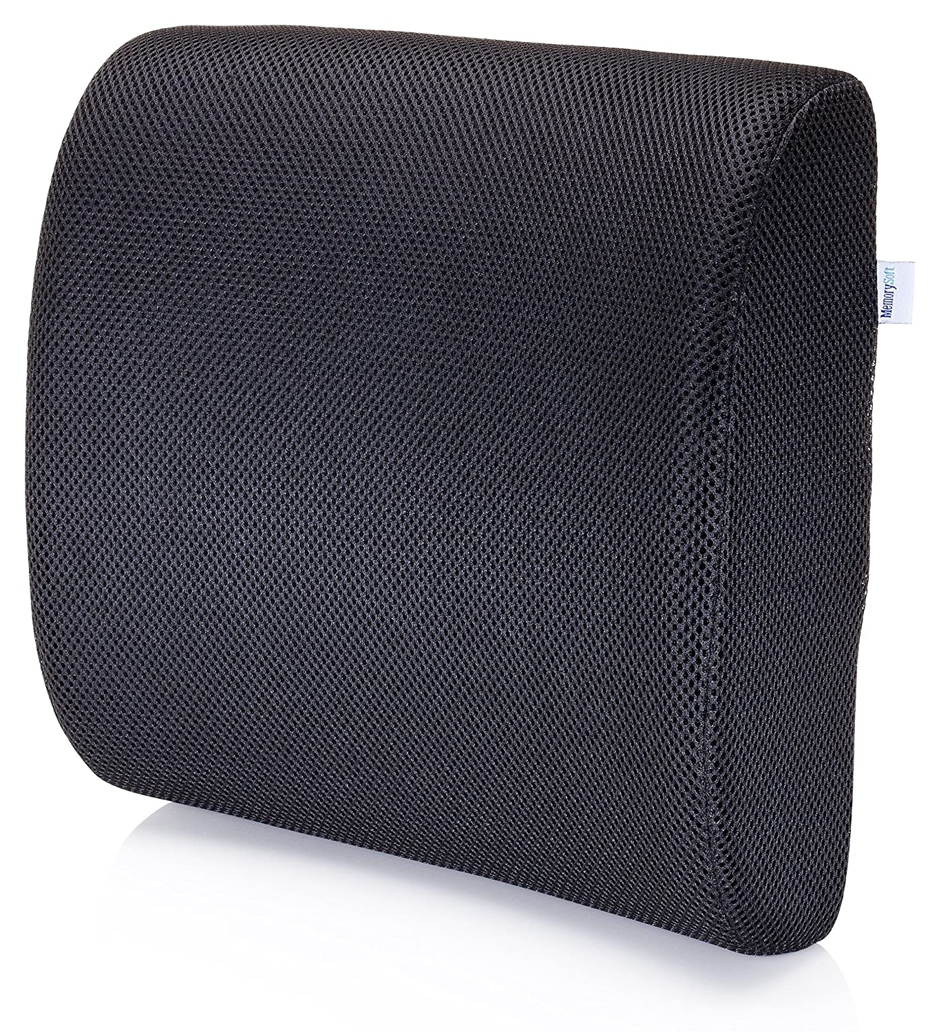Best Lumbar Back Support Cushions For Cars And Office