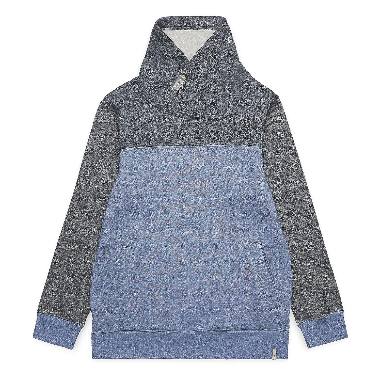 ESPRIT KIDS KIDS KIDS Jungen Sweatshirt B06Y48RSDC Sweatshirts Neueste Technologie e26275