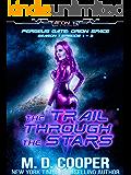 Perseus Gate Season 1 - Episodes 1-3: The Trail Through the Stars (Perseus Gate Collection)
