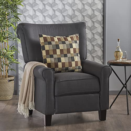Christopher Knight Home Thelma Recliner