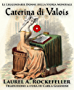 Caterina di Valois (Italian Edition)