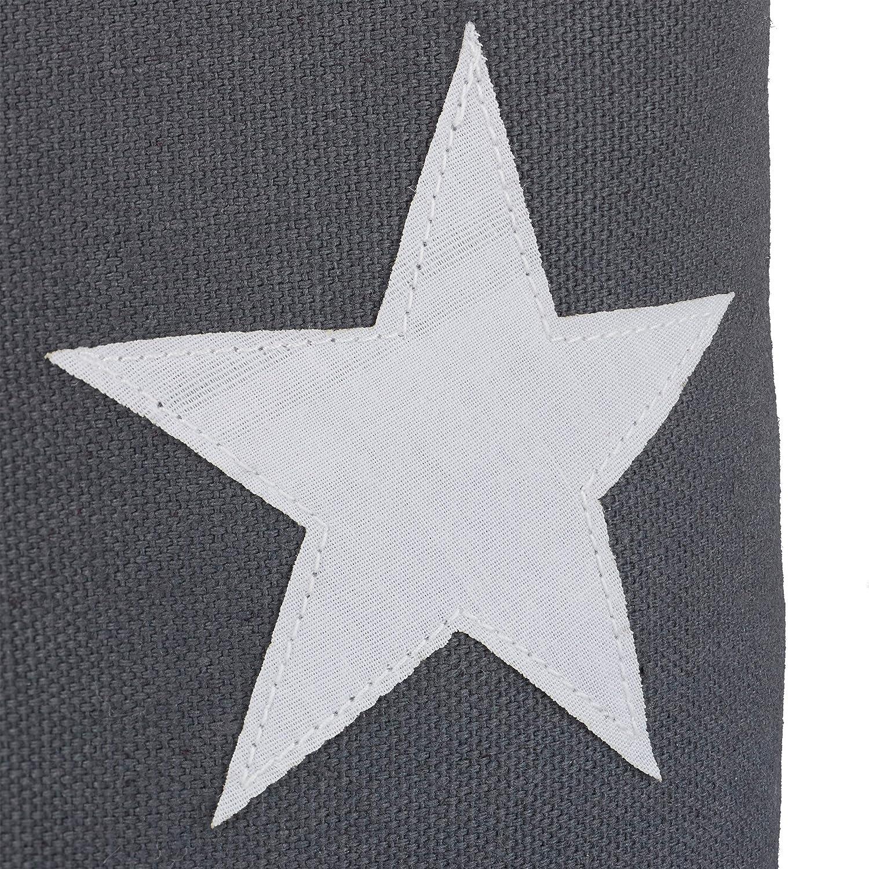 Kubler 33245353-4897-25 Arbeitslatzhose Pulsschlag 25 Dark Blue//Anthracite