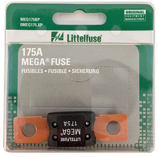 A1hiyDAK%2BWL._SX522_ amazon com littelfuse meg175xp mega slo blo automotive bolt down  at mifinder.co