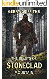 The Beasts Of Stoneclad Mountain (English Edition)