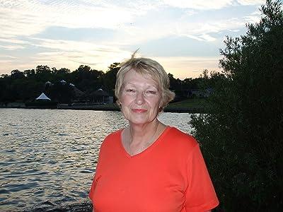 Mary Susan Carey
