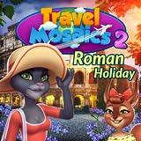 Travel Mosaics 2: Roman Holiday [Download]