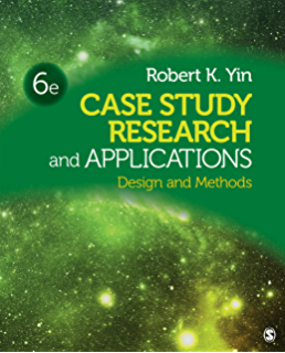 Case Study Research eBook by Dr  Robert K  Yin                     AinMath Case Study Research  Design and Methods  Applied Social Research Methods    Amazon co uk  Robert K  Yin                 Books