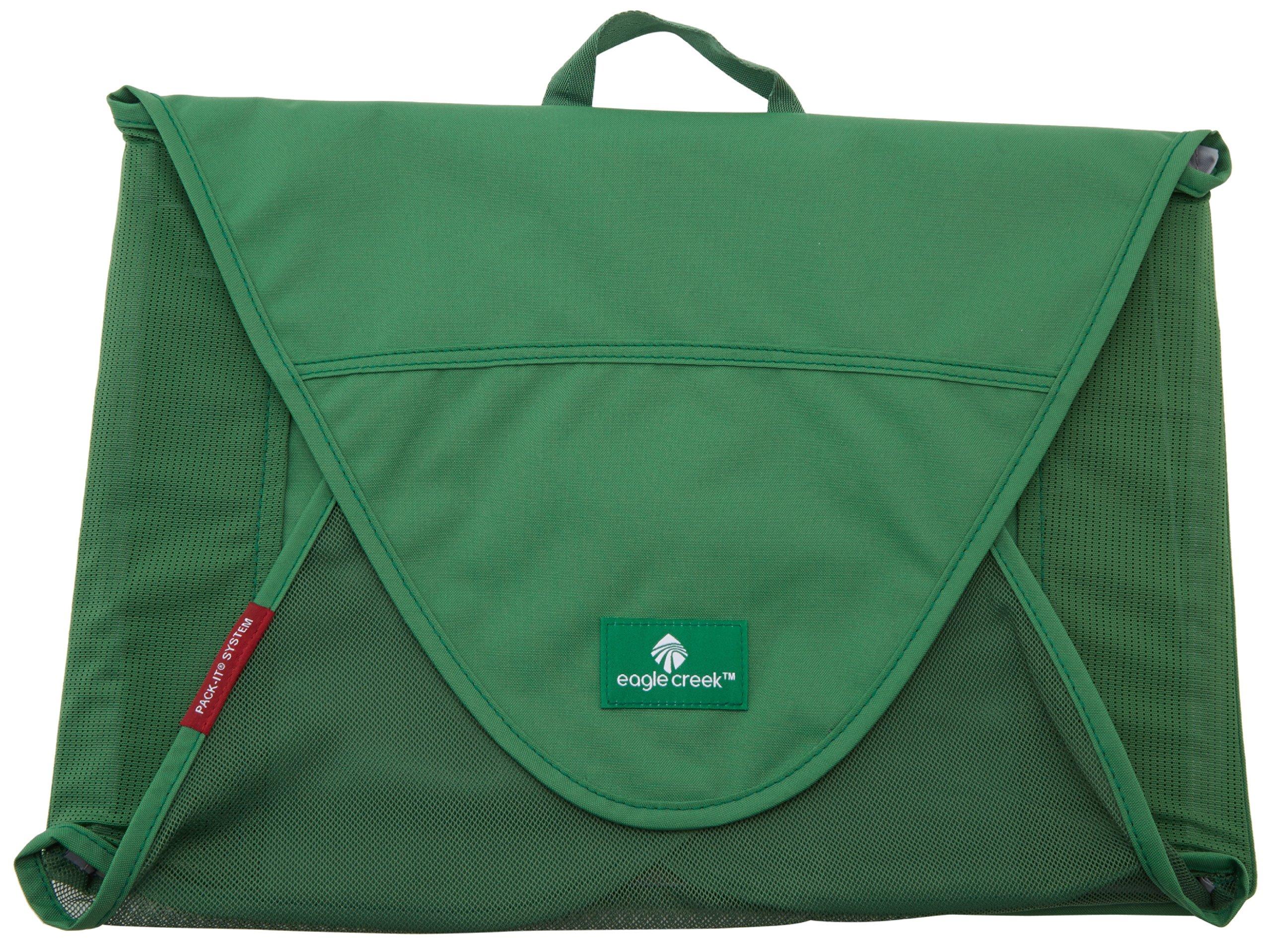 Eagle Creek Pack It Garment Folder Medium