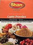 Shan Spice Mix for Curry Powder, 3.5 Ounce