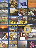 Indiana at 200: A Celebration of the Hoosier State