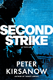 Second Strike (A Mike Garin Thriller)