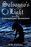 Confronting Darkness (Salvaggio's Light Book 7)