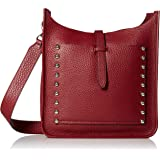 Rebecca Minkoff Unlined Feed Shoulder Bag