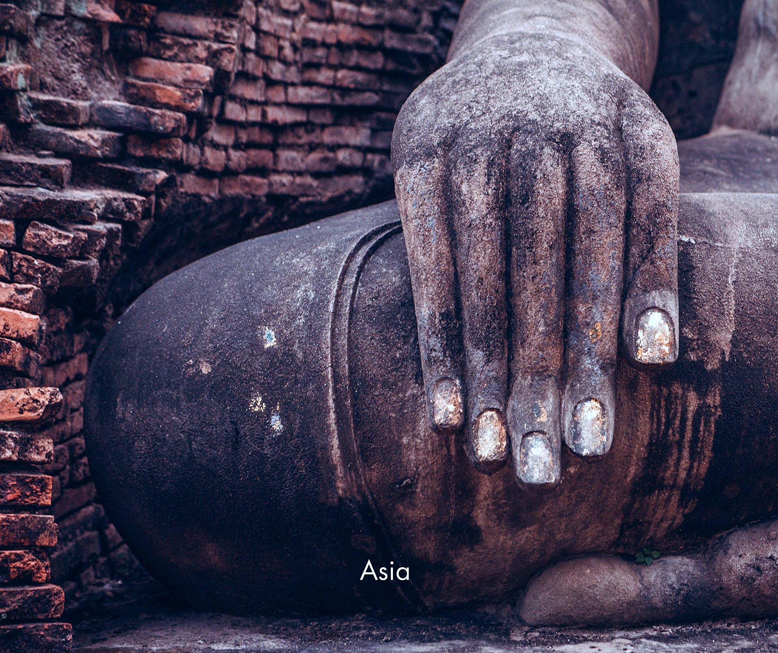 Download Asia pdf
