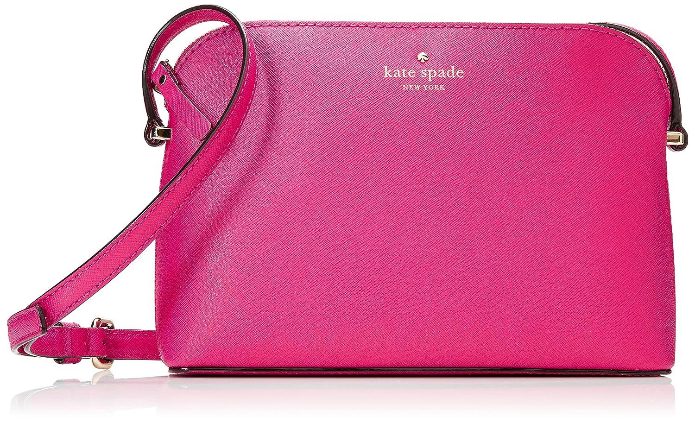 732339170 kate spade new york Cedar Street Mandy Cross Body Bag, Sweetheart, One  Size: Amazon.in: Shoes & Handbags