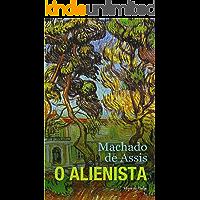 Amazon.com.br Mais Vendidos: Livros de Crítica Literária